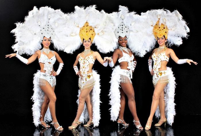 Tropicana Queens9
