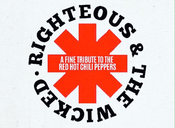 Righteous & the Wicked 5