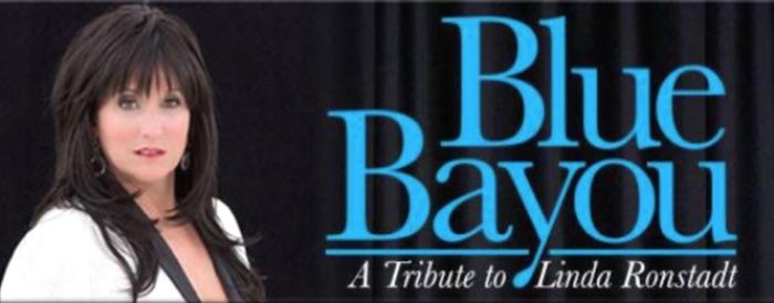 Blue Bayou 1