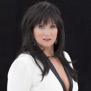 Linda Ronstadt – Blue Bayou