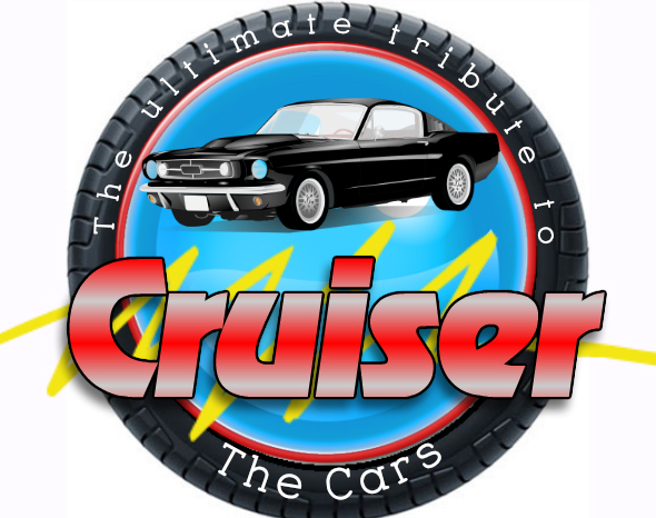 Cruiser 2