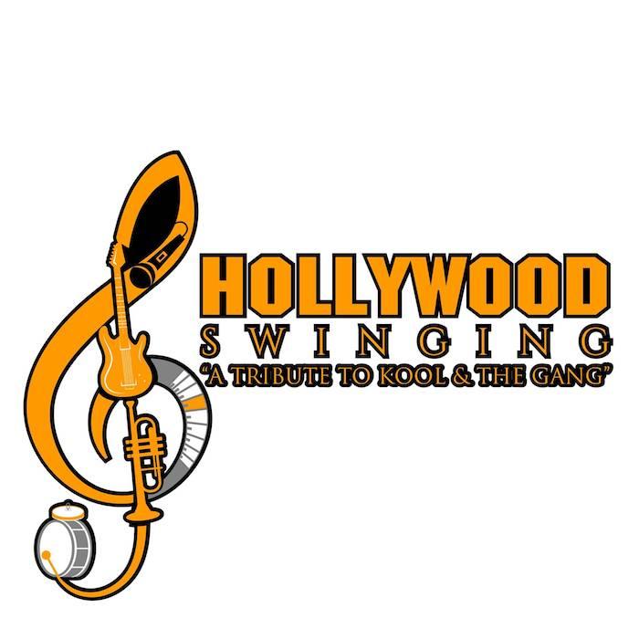 Hollywood Swinging 2