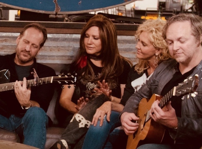 Big Little Town 3