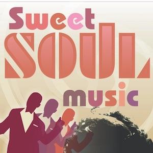 Motown – Sweet Soul Music