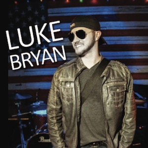 Luke Bryan – Play It Again