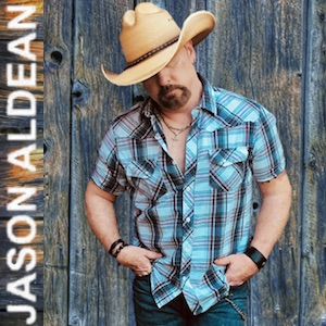 Jason Aldean – Aldean All Night